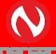 Norcar Minilastare logo